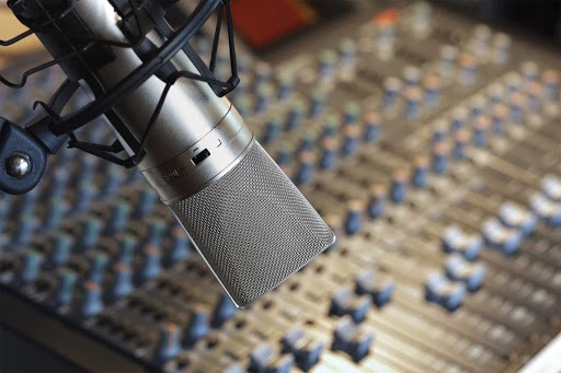 Inicia una nueva etapa de capacitaciones  para comunicadores radiales
