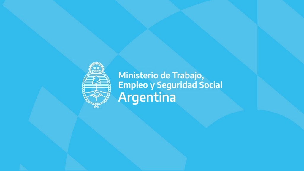 Se realizó la primera reunión preparatoria de la V Conferencia Global para la Eliminación del Trabajo Infantil