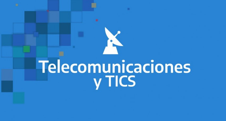 Por una comunicación inclusiva, federal y cooperativa