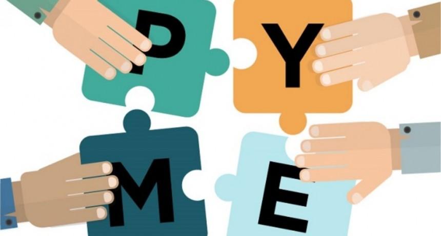 PyMEs ya pueden solicitar préstamos para inversión a tasas subsidiadas