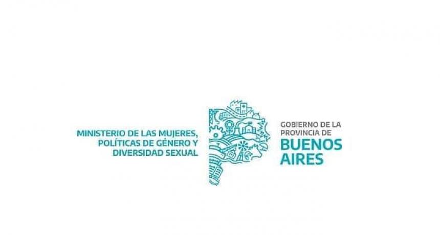 Repudio sobre los acontecimientos sucedidos en la ciudad de Mar del Plata