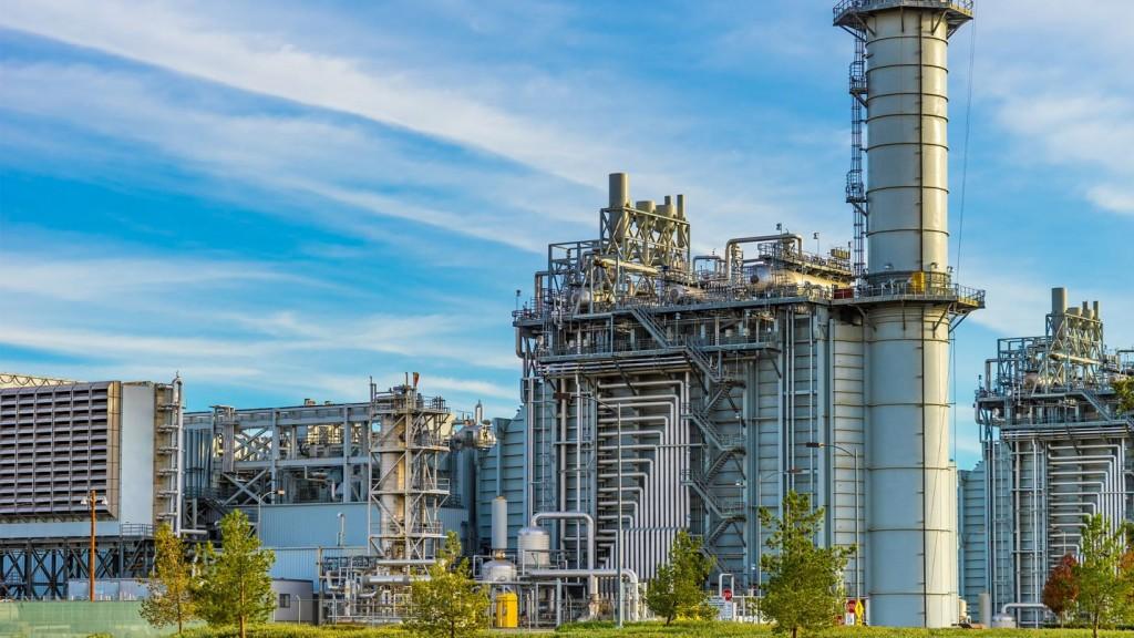 Según el consumo de energía, la industria creció un 7,9% en enero, con sectores que mejoraron hasta un 20% respecto de 2019