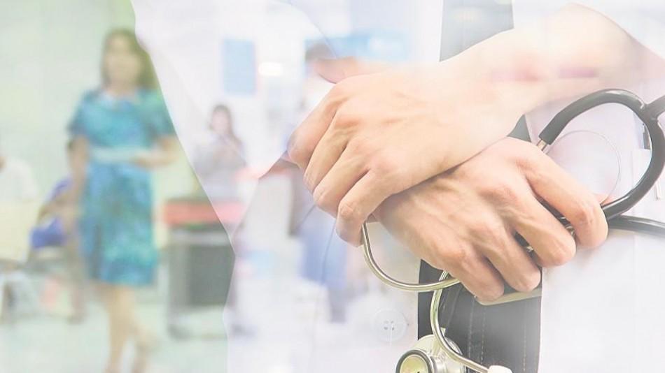 Multas a prepagas y servicios de salud por $7,7 millones
