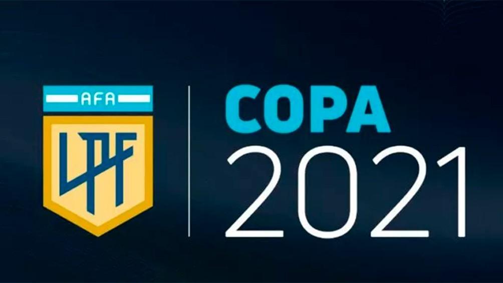 Se transmitirán dos partidos por fecha de la Liga Profesional de Fútbol por la TV Pública