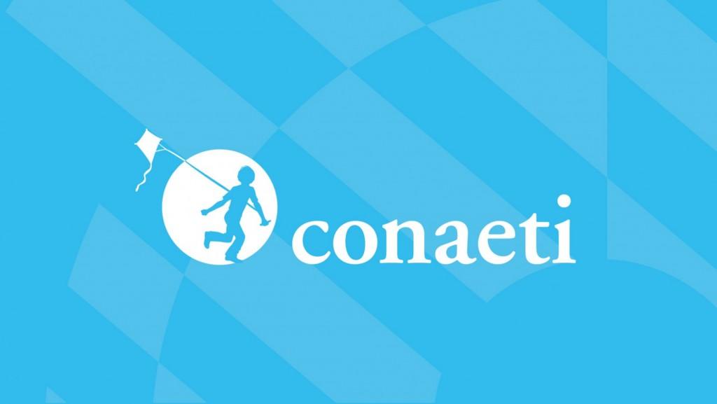 La Organización Conaeti presentó el plan de acción que se ejecutará este año