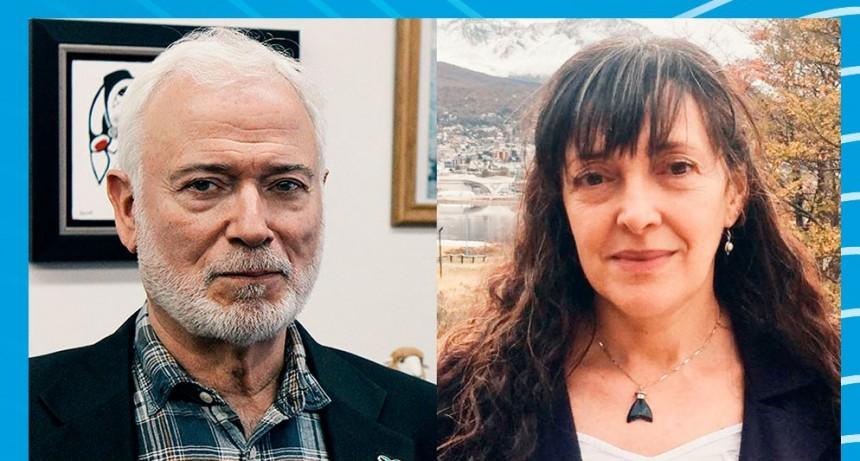 Investigadores del CONICET asumieron como autoridades de un Programa internacional de la UNESCO