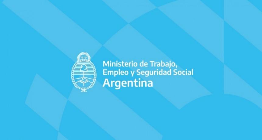 Finalizó el proceso de ratificación del Convenio 190 de la OIT