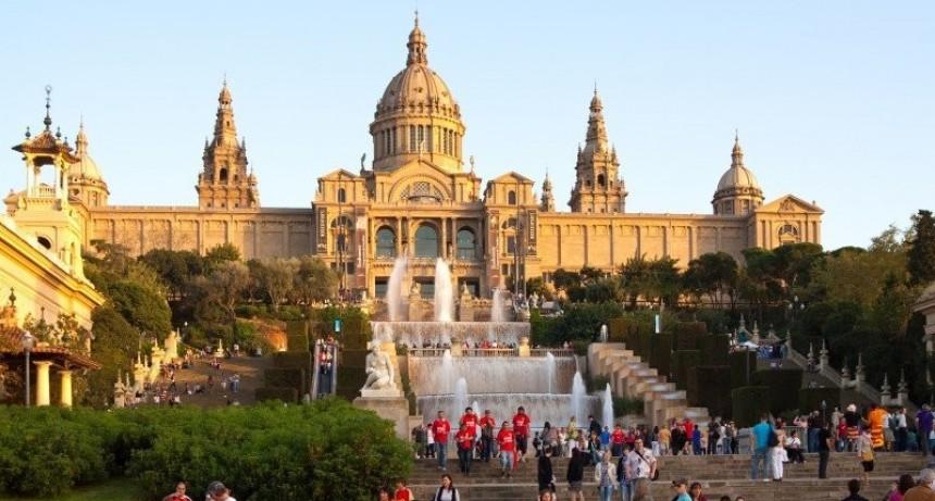 La cultura y la creatividad pueden ser motores de la recuperación del turismo