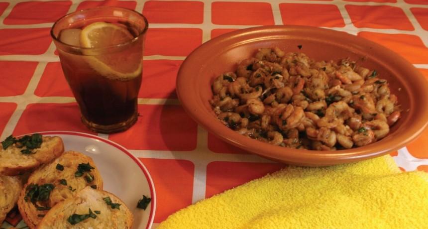 Cuatro platos bonaerenses para disfrutar en cualquier momento