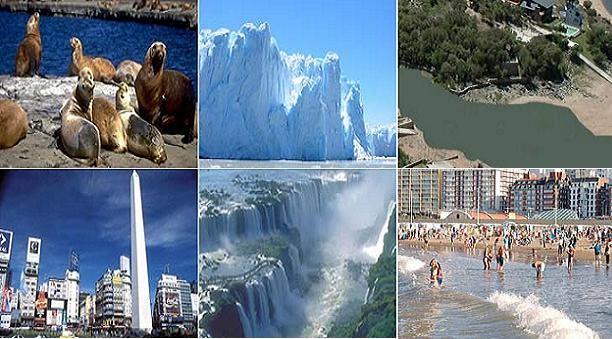Capacitación online para el sector turístico