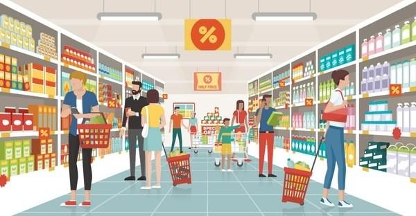 Sanciones a empresas por incumplimiento de los acuerdos con consumidores