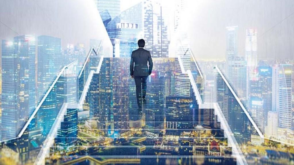 Inclusión en el lugar de trabajo: Retos y oportunidades en el mundo pos pandemia