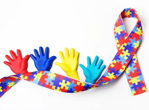2 de Abril: Día Mundial de Concientización sobre el Autismo