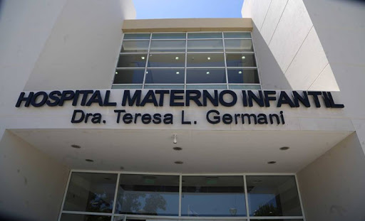 Centros de testeos permanentes en La Matanza