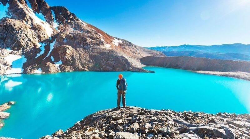 Turismo: Medidas generales de prevención del Covid-19