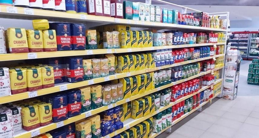La Secretaria de Comercio Interior creó el Código de Buenas Prácticas Comerciales
