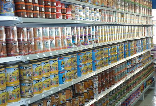 Comercio Interior imputó nuevamente a empresas por infracciones en el rotulado