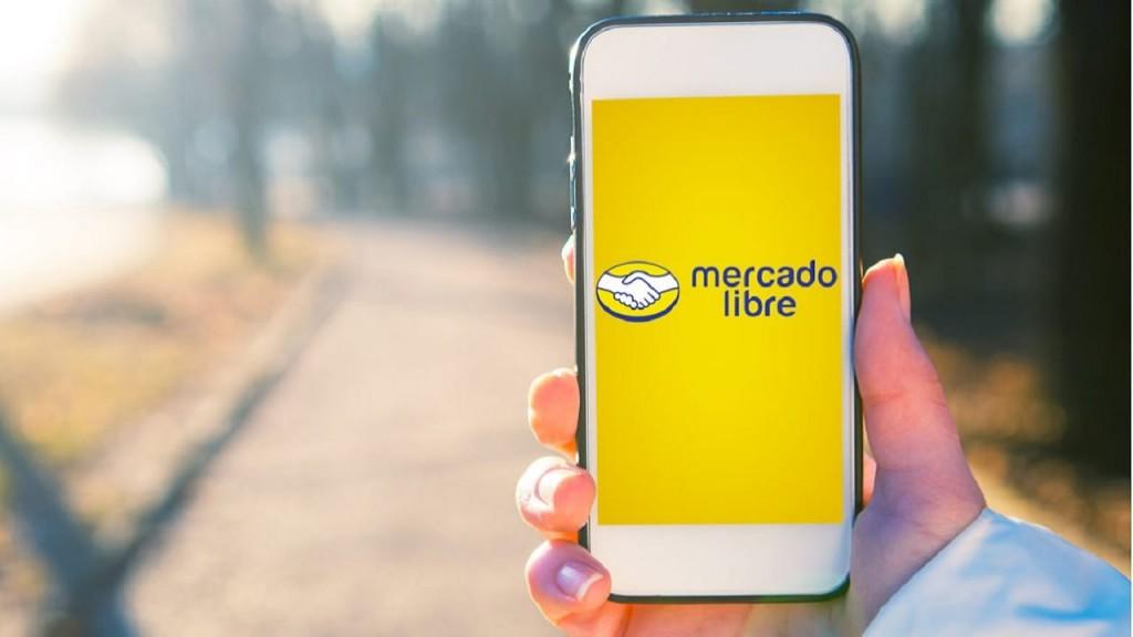 Comercio Interior multó a Mercado Libre y Suavestar