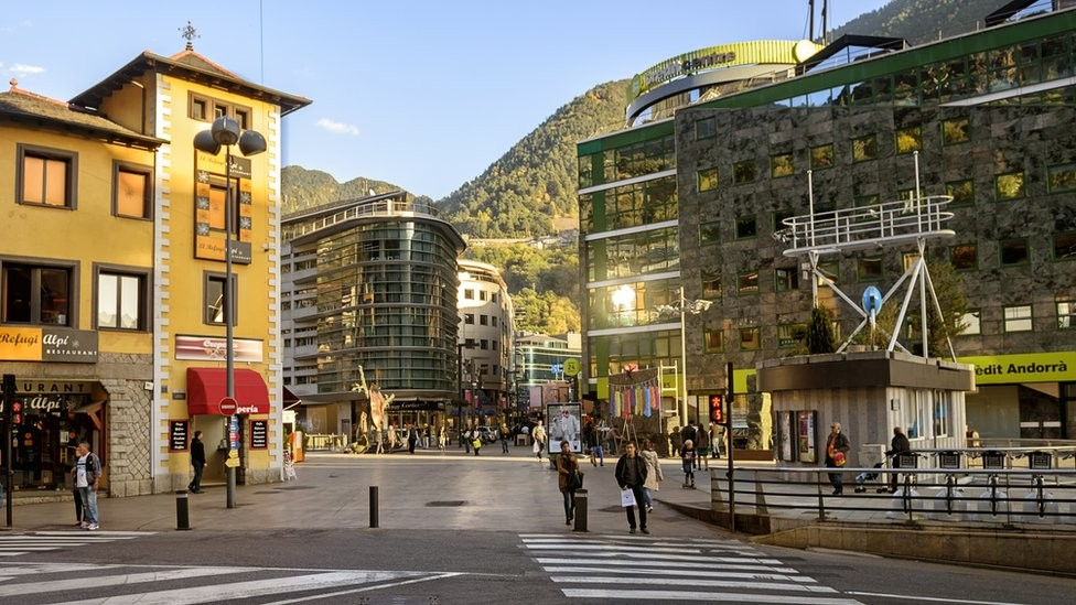 El Llamado a los líderes iberoamericanos a apostar por el turismo como motor de desarrollo