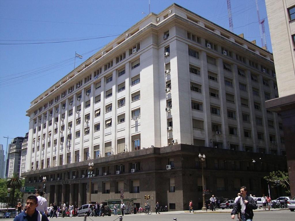 El Ministerio de Transporte volvió a liderar el ranking de ministerios y organismos más transparentes.