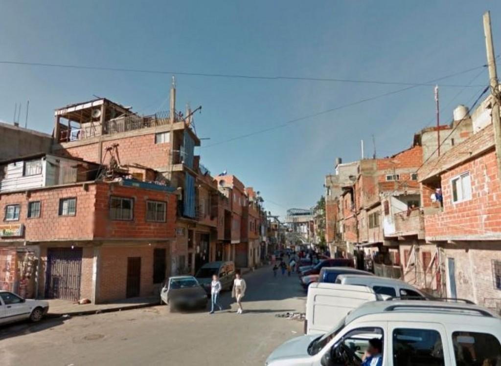 Se reabre el Registro Nacional de Barrios Populares