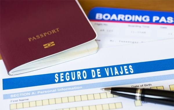 El comité de ética del turismo recomienda el uso responsable de los certificados de viaje