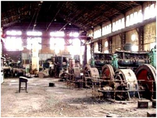 1902:  TUCUMAN, ENTRE RÍOS, BUENOS AIRES.