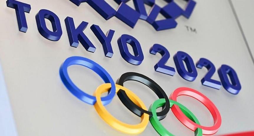 Atletas y entrenadores olímpicos y paralímpicos serán vacunados contra COVID-19 en el marco de su participación en Tokio 2020