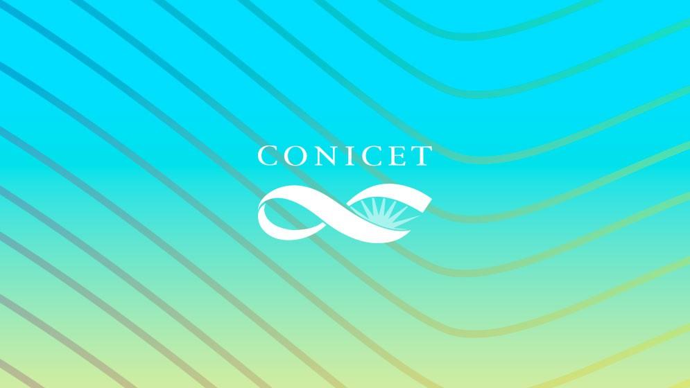 El CONICET vuelve a ser elegida como la mejor institución gubernamental de ciencia de Latinoamérica