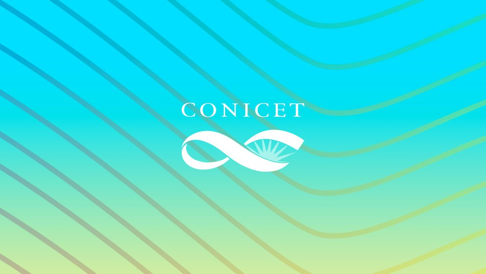 Barbijos transparentes para lectura labial, el CONICET responde  al pedido de su creación.