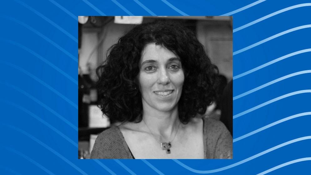 Fernanda Ceriani fue incorporada a la Organización Europea de Biología Molecular (EMBO)