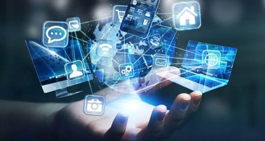 El Gobierno promueve la transformación digital de 80.000 PyMEs mediante créditos e instrumentos de asistencia