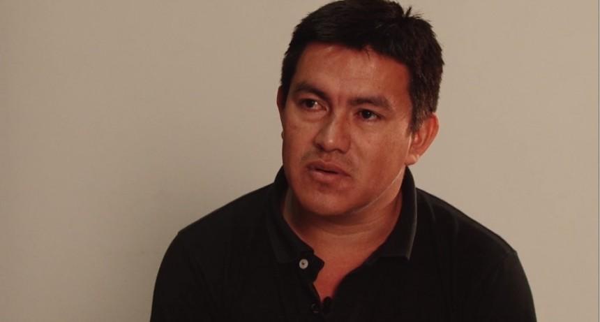 Vinculación social y compromiso científico desde el Chaco profundo: homenaje a Juan Chico