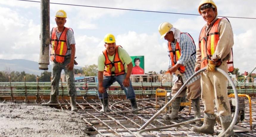 El Gobierno oficializó la prórroga de la prohibición de despidos hasta el próximo 31 de diciembre