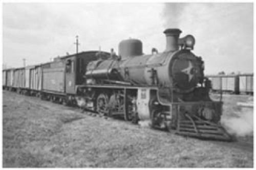 1912-  FFCC en las Provincias de  Buenos Aires, Misiones y San Juan.