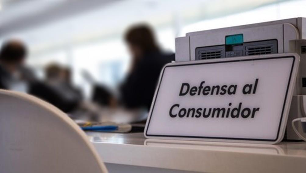 Defensa de las y los Consumidores multó por $4 millones a la farmacéutica Elea