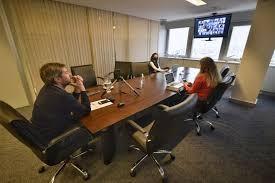 Autoridades de Turismo participaron de una capacitación virtual sobre la Ley Micaela