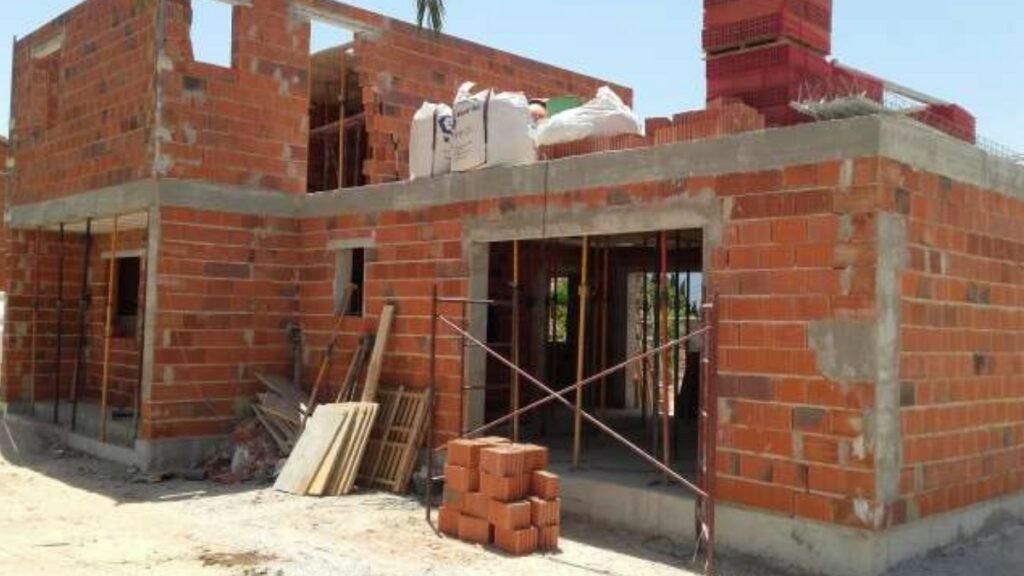 Créditos Casa Propia para construcción: el lunes 16 de agosto se realizará un nuevo sorteo