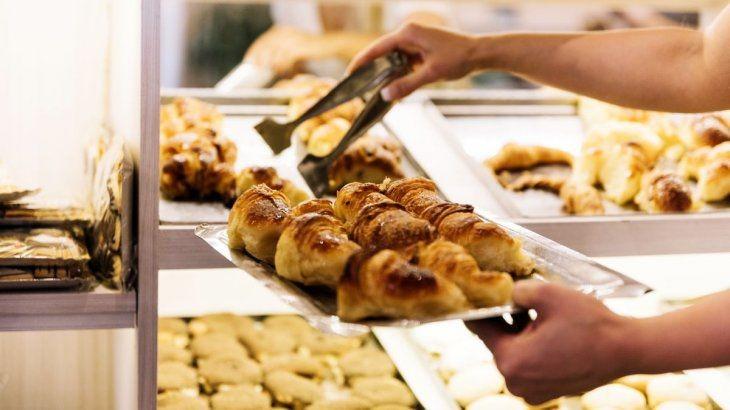 Efeméride nacional del día 4 de abril: Día del Panadero