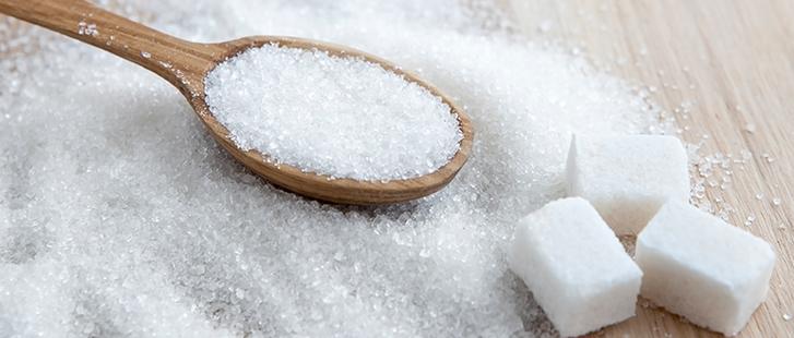Argentina distribuyó la cuota de azúcar adicional para exportar a Estados Unidos