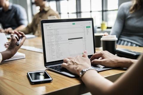 214 empresas de todo el país ya se inscribieron al Portal de Empleo