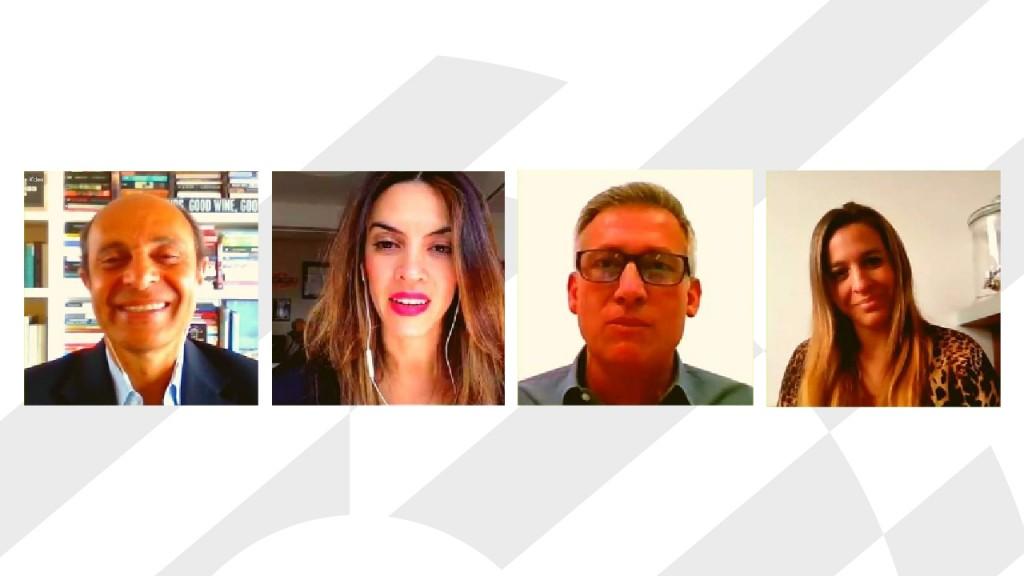 Recorriendo Argentina para el día después: Ciclo Ampliar Destinos – Fiestas Argentinas
