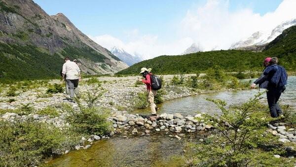 Se creó el Consejo Interministerial para la apertura progresiva y responsable del turismo