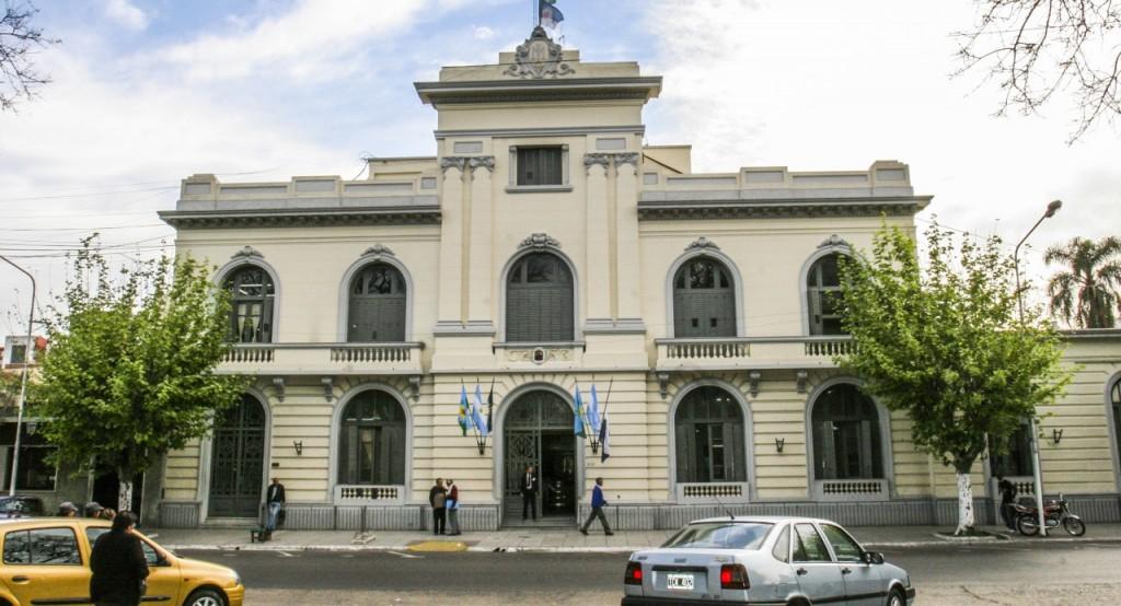 """El """"Operativo Joven"""" fue declarado de Interés por el Concejo Deliberante"""