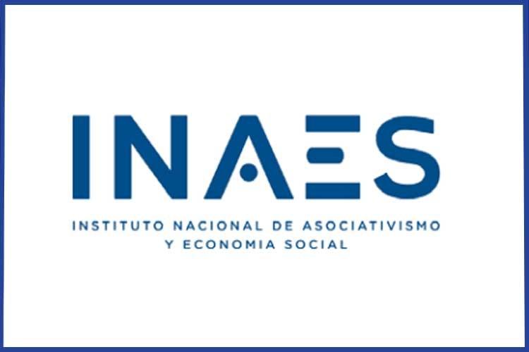 INAES: Resolución del Directorio