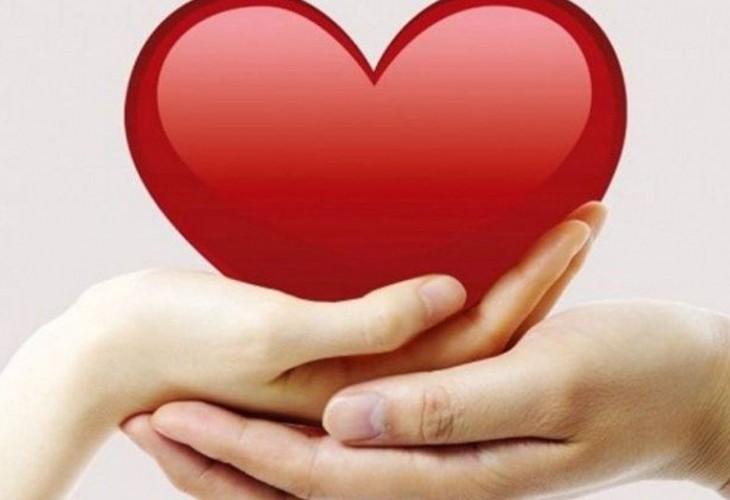 Se lanzó la campaña de promoción de la salud cardiovascular