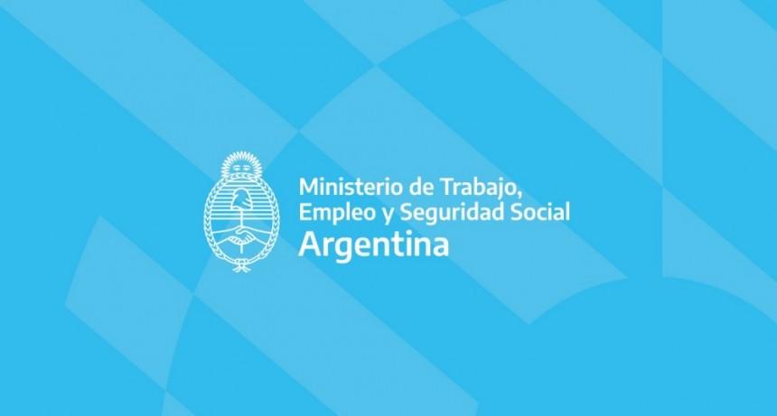 Claudio Moroni participó de un encuentro virtual junto al Gobernador e intendentes de Santiago del Estero
