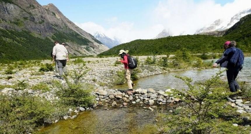El Fondo de Auxilio y Capacitación Turística benefició a 38 mil trabajadores y trabajadoras del sector turístico