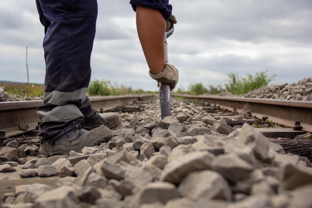 Más inversiones en infraestructura para los trenes de carga
