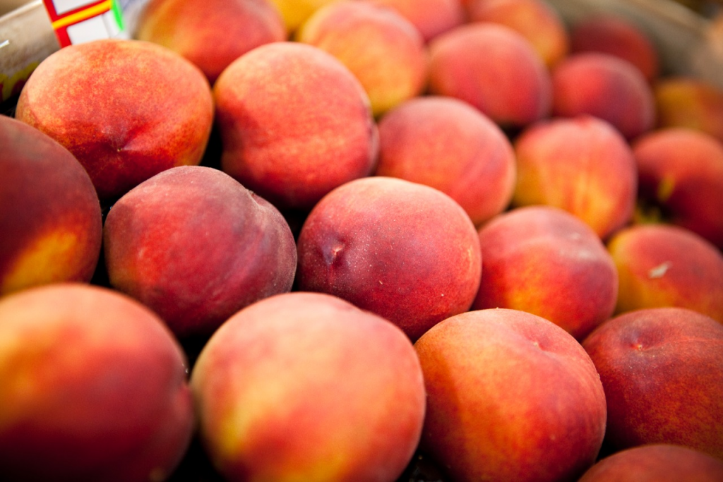 Las exportaciones de Alimentos y Bebidas de las economías regionales se recuperaron en valor y precio promedio